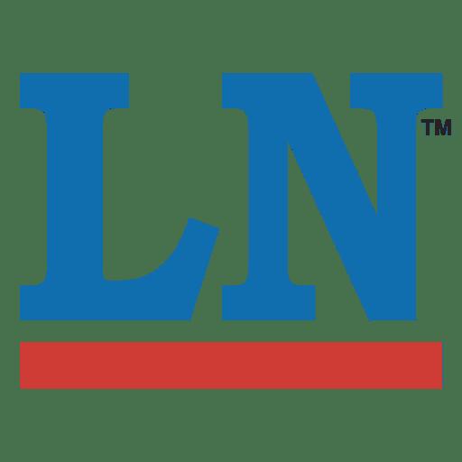 لاوین نایس | فروشگاه اینترنتی | همکاری در فروش