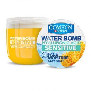 comoen-sensetive-water-bomb-246130141611